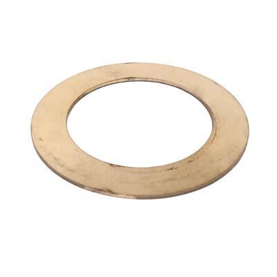 Conrod washer copper D35-52