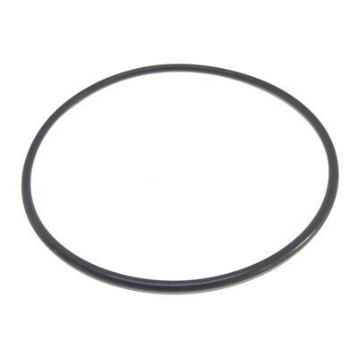 Rubber ring 99,5x3 VMQ