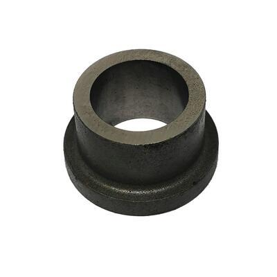 Clutch spacer