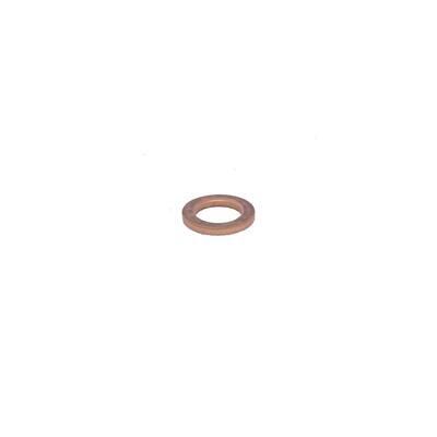 Copper washer D6-10