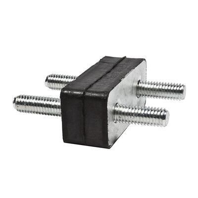 Silentblock for ignition coil