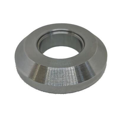 Thrust ring of the clutch