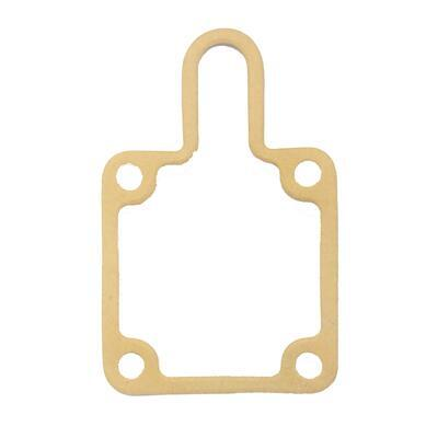 Lower cover gasket 0,5mm