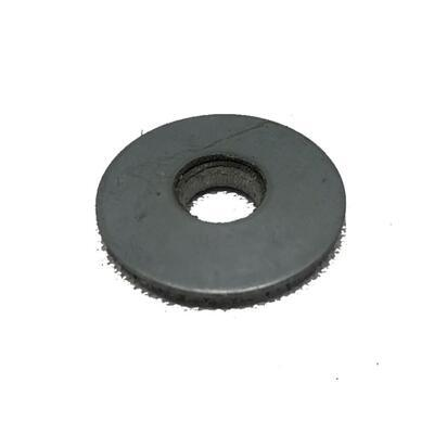 Washer with rubber 7x19