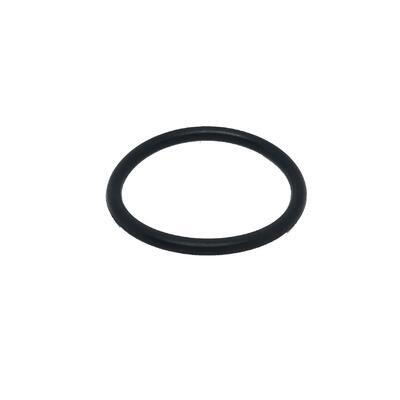 Rubber ring 25x21(21x2)