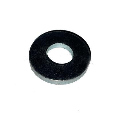 Mounting plate strong  washer