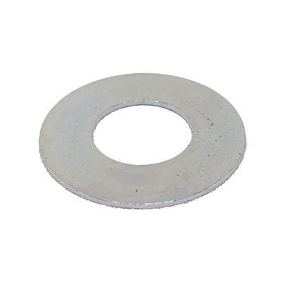 Washer D16-34