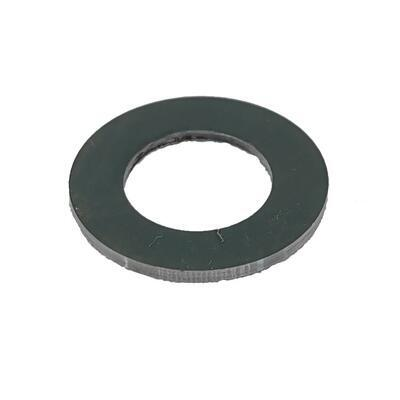 Rest of gear lever fork - 1,0mm