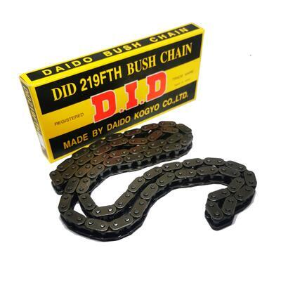 Timing chain 100 links