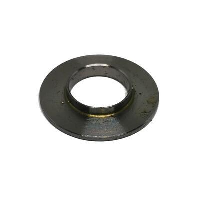 Lower spring plate HQS1 1.0mm, 1.0