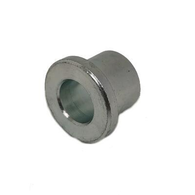 Spacer for layshaft