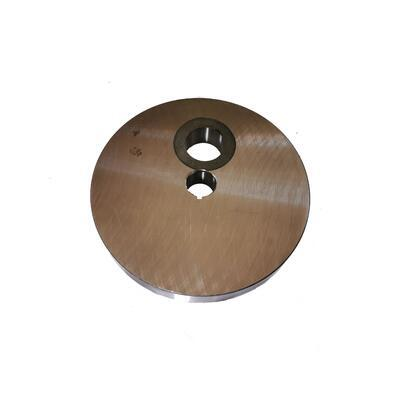 JAWA Excentric Flywheel right D184x27 - 2,5mm - 2