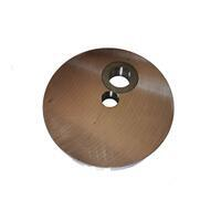 JAWA Excentric Flywheel left D182x27 - 2,5mm - 2/2