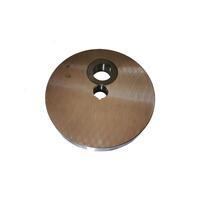 JAWA Excentric Flywheel right D182x27 - 2,5mm - 2/2